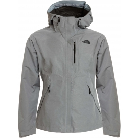 The North Face DRYZZLE JACKET W - Kurtka damska