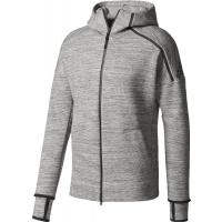 adidas ZNE STRMHTHR HD - Bluza