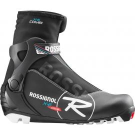 Rossignol X-6 COMBI-XC - Buty biegowe combi