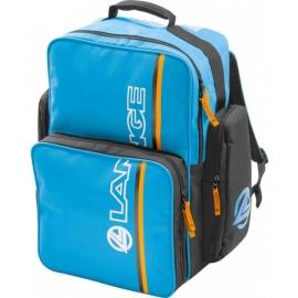 Lange BACKPACK - Plecak na buty narciarskie