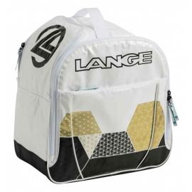 Lange EXCLUSIVE BOOT BAG