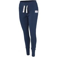 Willard SUZI - Spodnie dresowe damskie
