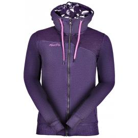 Alpine Pro REMINA - Bluza damska