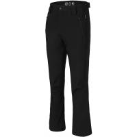 Willard FELIX - Spodnie softshell męskie