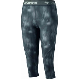 Mizuno IMPULSE 3/4 TIGHT W