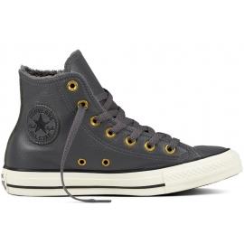 Converse CHUCK TAYLOR ALL STAR - Zimowe obuwie miejskie damskie