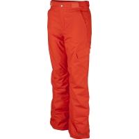 Columbia ICE SLOPE II PANT - Spodnie narciarskie chłopięce