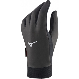 Mizuno WIND GUARD GLOVE