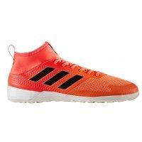 adidas ACE TANGO 17.3 IN - Obuwie piłkarskie halowe męskie