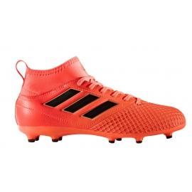 adidas ACE 17.3 FG J - Buty piłkarskie juniorskie