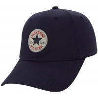 Converse CORE CAP - Czapka z daszkiem męska