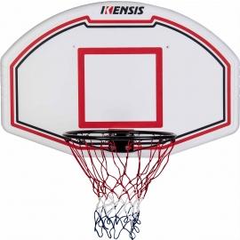 "Kensis BACKBOARD COMBO SET 44"" - Zestaw do koszykówki"