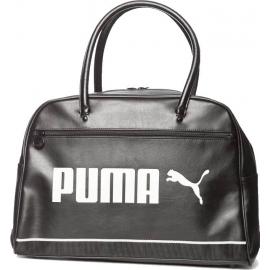 Puma CAMPUS GRIP BAG - Torba