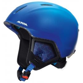 Alpina Sports CARAT XT - Kask narciarski