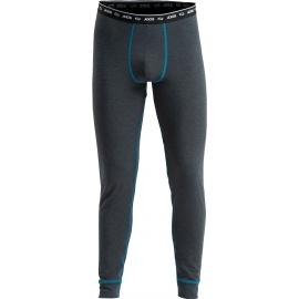 Axis COOLMAX SPODNIE - Spodnie termoaktywne męskie