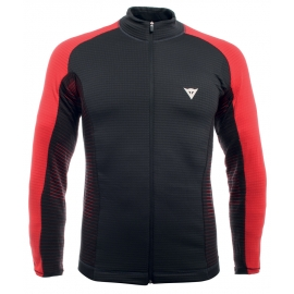 Dainese HP1 FULL ZIP