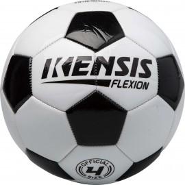 Kensis FLEXION4 - Piłka do piłki nożnej