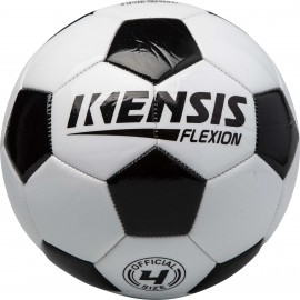 Kensis FLEXION4