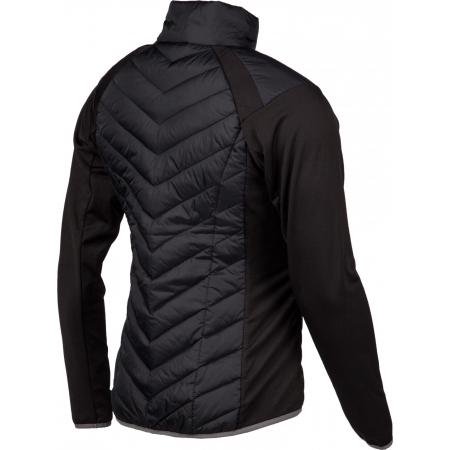 Bluza sportowa męska - Arcore ABALONE - 3