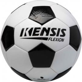 Kensis FLEXION5 - Piłka do piłki nożnej