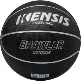 Kensis BRAWLER5 - Piłka do koszykówki