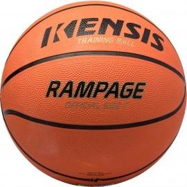 Kensis RAMPAGE7 - Piłka do koszykówki