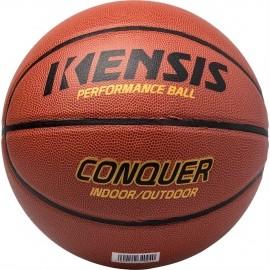 Kensis CONQUER7 - Piłka do koszykówki