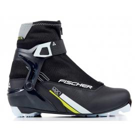 Fischer XC CONTROL - Buty do narciarstwa biegowego