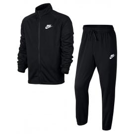 Nike SPORTSWEAR TRACK SUIT - Dres męski