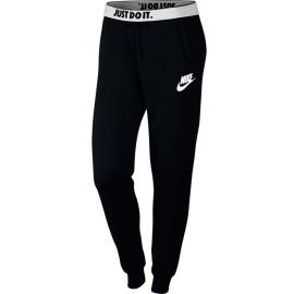 Nike SPORTSWEAR RALLY PANTS - Spodnie dresowe damskie