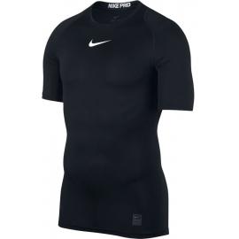 Nike PRO TOP - Koszulka męska