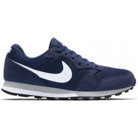 Nike MD RUNNER 2 - Buty męskie