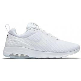 Nike AIR MAX MOTION LW - Obuwie miejskie męskie