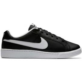 Nike NIKE COURT ROYALE - Buty męskie