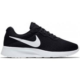 Nike TANJUN - Obuwie rekreacyjne męskie