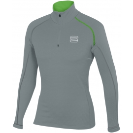 Sportful BOSCONERO ZIP TOP