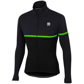 Sportful GIARA SOFTSHEL JCK