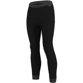 Arcore LEX - Spodnie funkcjonalne męskie