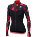 Sportful PRIMAVERA THERMAL JER