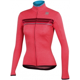 Sportful ALLURE THRMAL JER
