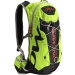 One Way XC HYDRO BACK BAG 15L