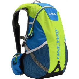 One Way XC HYDRO BACK BAG 20L