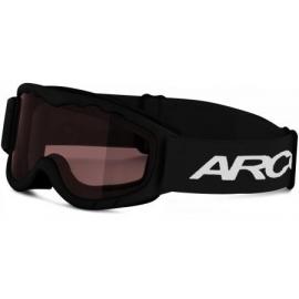 Arcore JUNO2 - Gogle narciarskie i snowboardowe dziecięce