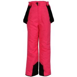 Alpine Pro FUDO - Spodnie dziecięce