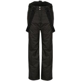 Alpine Pro EBISA - Spodnie damskie