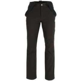 Alpine Pro AMID - Spodnie męskie