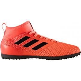adidas ACE TANGO 17.3 TF - Obuwie piłkarskie męskie
