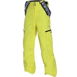 Rehall DRAIN - Spodnie chłopięce