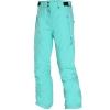 Spodnie narciarskie dziewczęce - Rehall HELI - 1