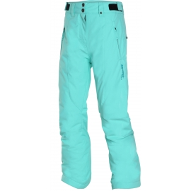 Rehall HELI - Spodnie narciarskie dziewczęce